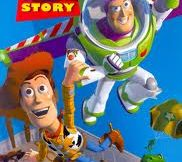 toy story - peliculas infantiles