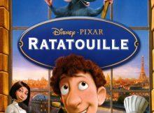 peliculas infantiles cine online ratatouille